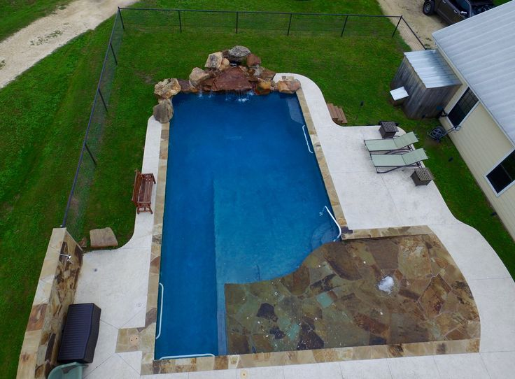 17 Best Images About Stunning Accessible Pools On Pinterest Portable Pools Endless Pools And