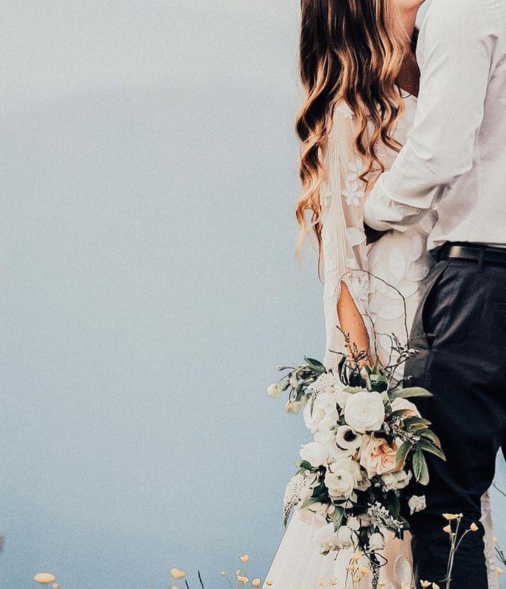 24 besten December Bridesmaid Bilder auf Pinterest | Abendkleid ...