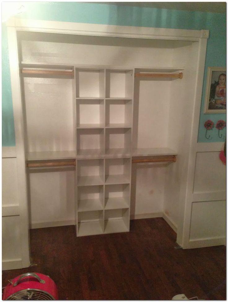 25+ best Bedroom organization ideas on Pinterest | Apartment ...