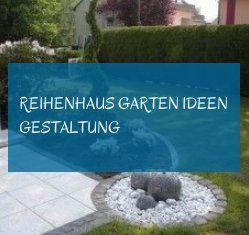 reihenhaus garten ideen gestaltung * #Reihenhaus #garten #Ideen #gestaltung 10.1…