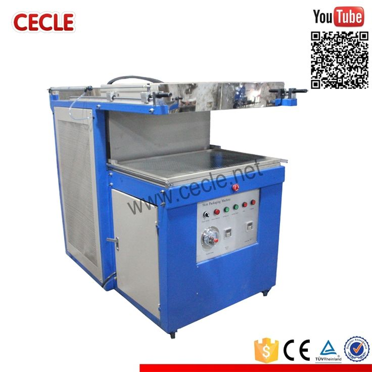 SP-5478 high grade desktop skin packing machine for gear, View SP-5478 skin packing machine for gear, T&D Product Details from Wenzhou T&D Packing Machinery Factory on Alibaba.com