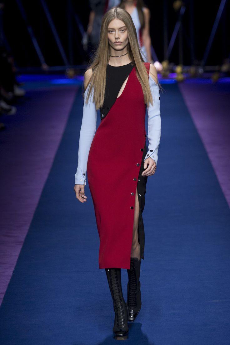 Mejores 26 imágenes de Outfits en Pinterest   Moda de mujer, Alta ...