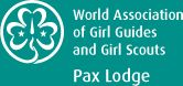 World Association of Girl Guides and Girl Scouts - International activities from various countries