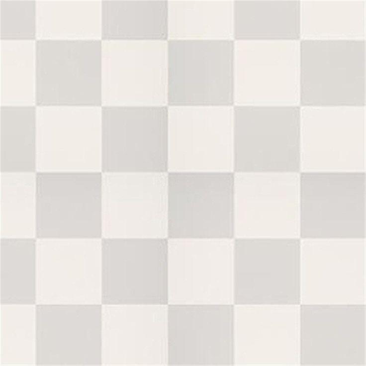 Vinylgolv Forbo Novilon Scandinavia Ruta 6383 - Plastmatta
