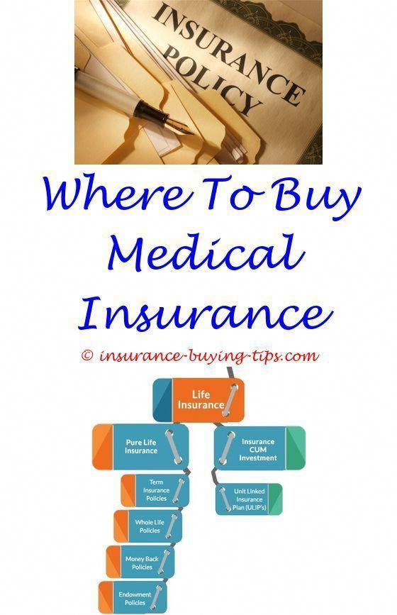 Buy Workers Compensation Insurance Florida Can I Buy Car