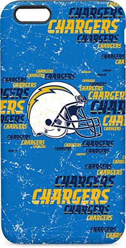 NFL Los Angeles Chargers iPhone 6/6s Plus Pro Case - Los Angeles Chargers - Blast Pro Case For Your iPhone 6/6s Plus  https://allstarsportsfan.com/product/nfl-los-angeles-chargers-iphone-66s-plus-pro-case-los-angeles-chargers-blast-pro-case-for-your-iphone-66s-plus/  Authentic NFL Los Angeles Chargers Phone Case – Officially Licensed Built To Maximize Protection With An Ultra-Thin, Lightweight Case Design Infused Los Angeles Chargers Graphic Using 3D Color Print Technol