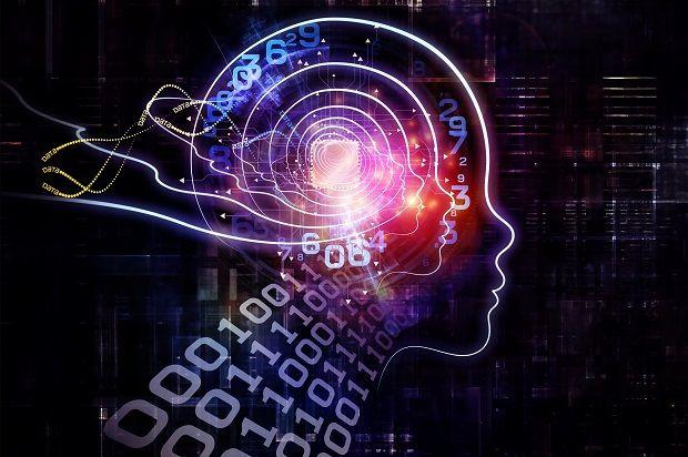 http://www.kodcuherif.com/yapay-zeka-ve-yazilim-ogrenmek-icin-universite.html Yapay Zeka ve Yazılım Öğrenmek İçin Üniversite