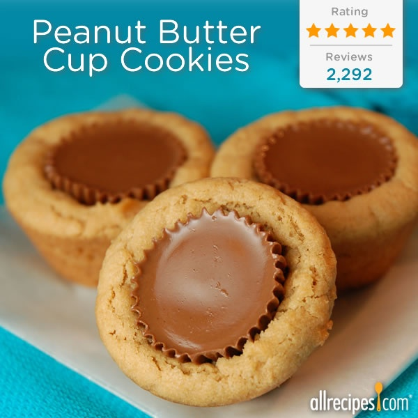 """Fail-proof. I followed the directions and everything turned out perfectly."" –Steph 