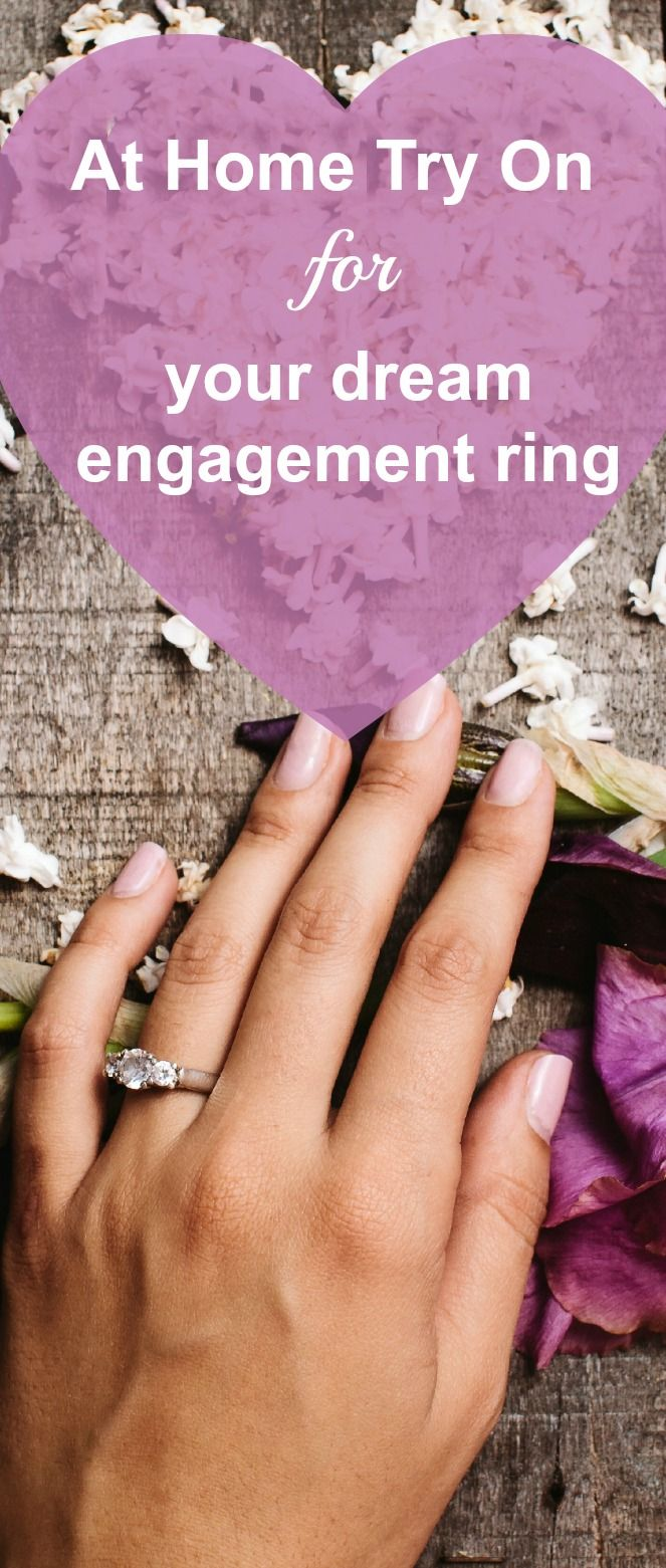 874 Best Images About With This Ring I Do