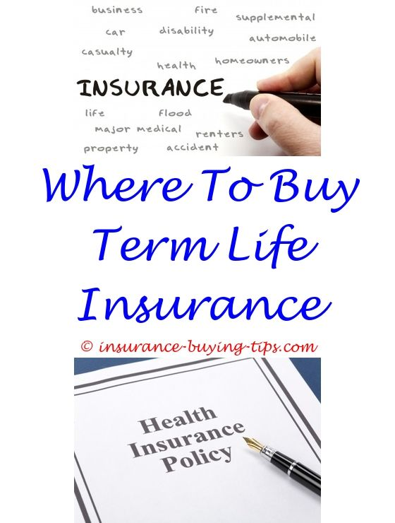 Car Insurance Florida Buy Health Insurance Life Insurance Life