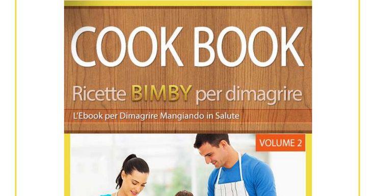 ricette-bimby-per-dimagrire-vol2.pdf