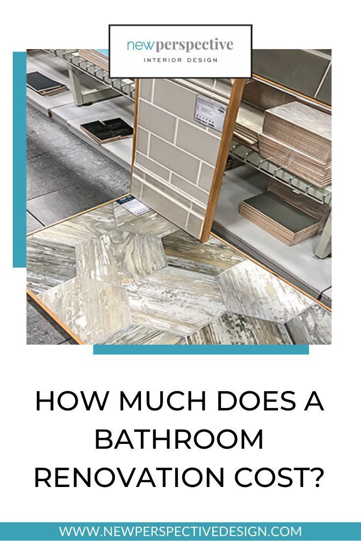 Public Toilet Paragon Shopping Mall Singapore By Dp Design Restroom Design Public Restroom Design Washroom Design