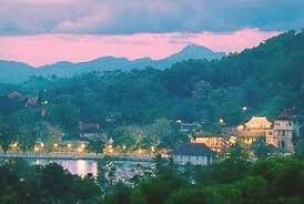 Kandy view in srilanka.contact.susantha2803@gmail.com