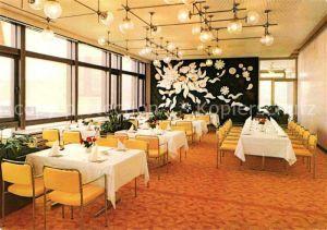 AK / Ansichtskarte Berlin Palast der Republik Restaurant Kat. Berlin 0