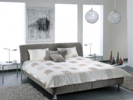 best 31 betten images on pinterest beds bedroom and bedrooms. Black Bedroom Furniture Sets. Home Design Ideas