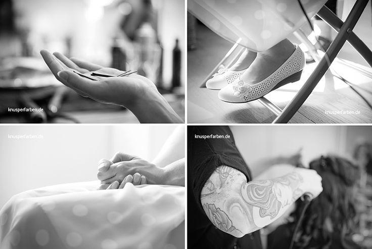 Wedding Day #Hochzeit #Hochzeitsfotografie #Düsseldorf #HochzeitinWuppertal #HochzeitsfotografieDüsseldorf #Love #Wedding #Traumhochzeit #Hochzeitskutsche #Hochzeitspaar #NadineundBenny #MakingReady #Hair #MakeUp