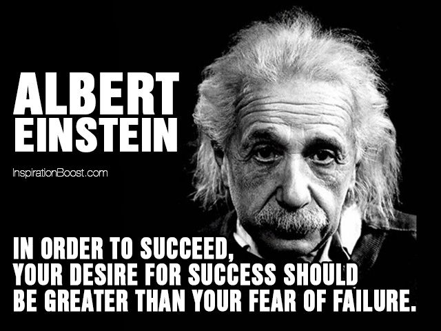 Famous Motivational Quotes Enchanting 12 Best Famous Quotes Images On Pinterest  Truths Famous Qoutes