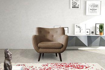 79 besten Canapé design - Canapé contemporain - Canapé en cuir ...