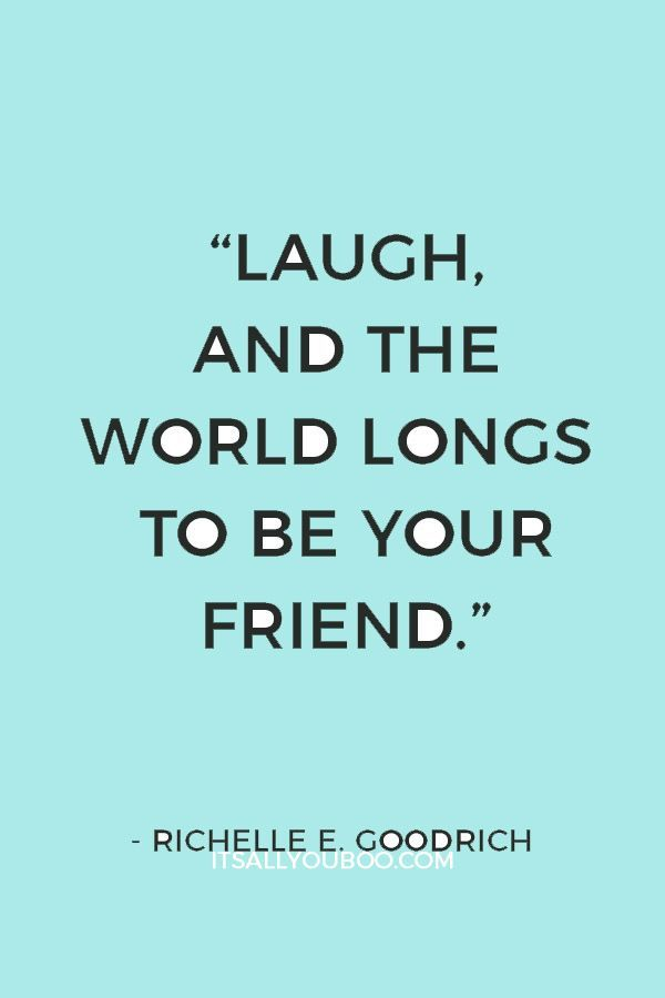 How To Make New Friends In 9 Unexpected Ways Inspiring Quotes