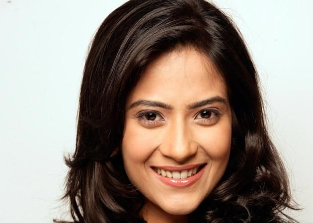 Aditi Sharma Says there is no dearth of work in Bollywood   Read More At: http://www.joinfilms.com/news/film-news/aditi-sharma-says-there-is-no-dearth-of-work-in-bollywood  #aditisharma  #ETKS #ekkeestopponkisalaami