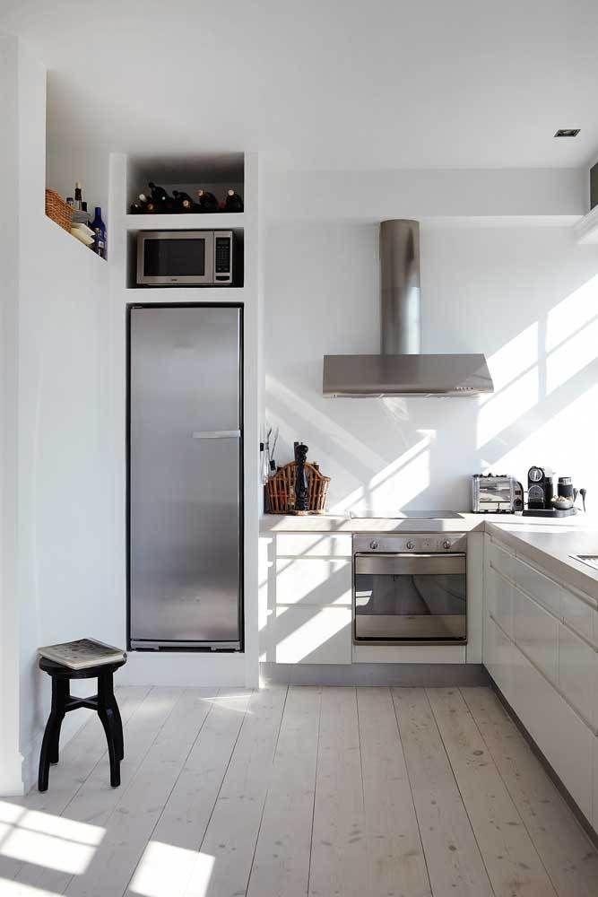 M s de 25 ideas incre bles sobre casas espa olas en for Cocinas espanolas modernas