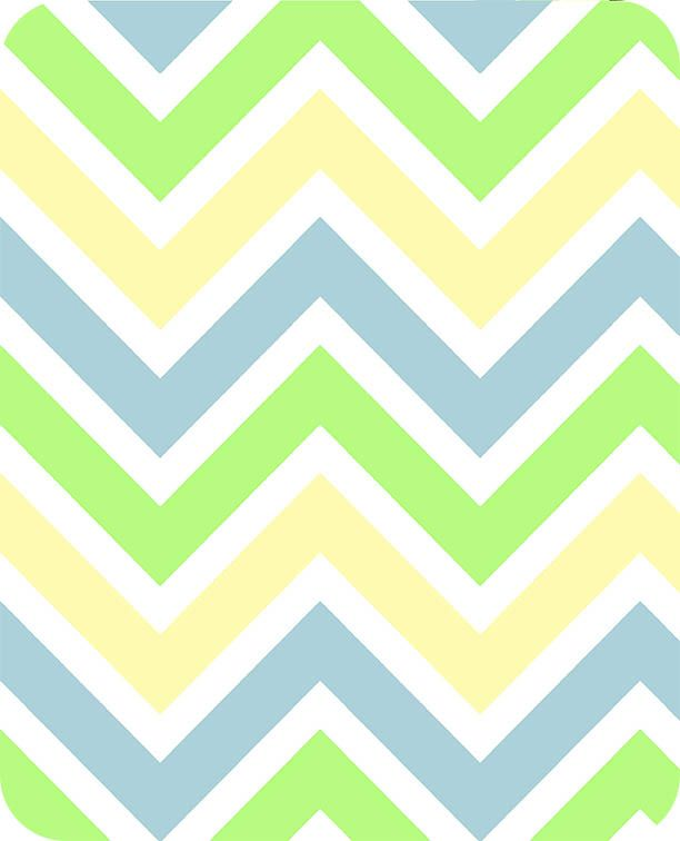 143 best Fabrics images on Pinterest | Fleece fabric, Chess and Plaid