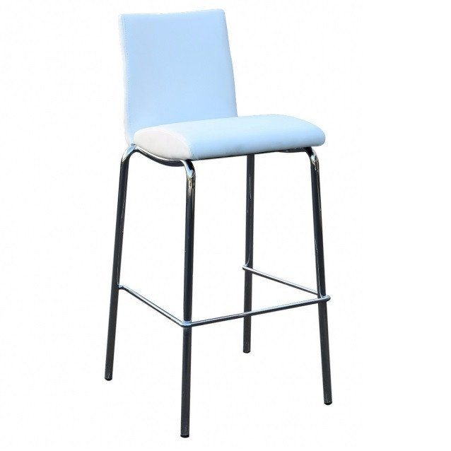 25 Best Ideas About Commercial Bar Stools On Pinterest