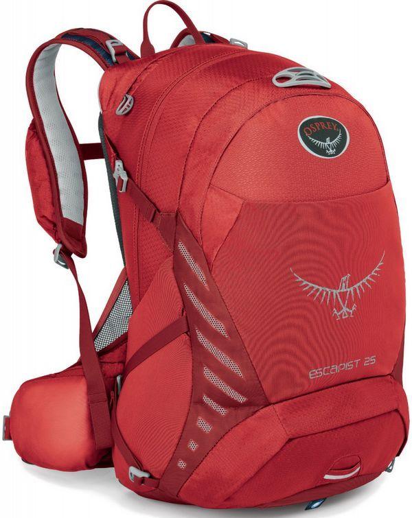 Велорюкзак декатлон рюкзак для ходовой охоты