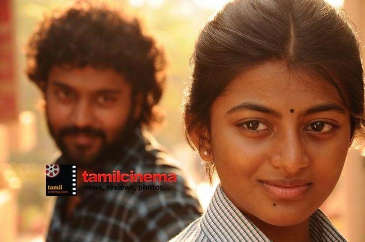 #Kayal Movie Stills  More Stills: http://tamilcinema.com/kayal-movie-stills-2/