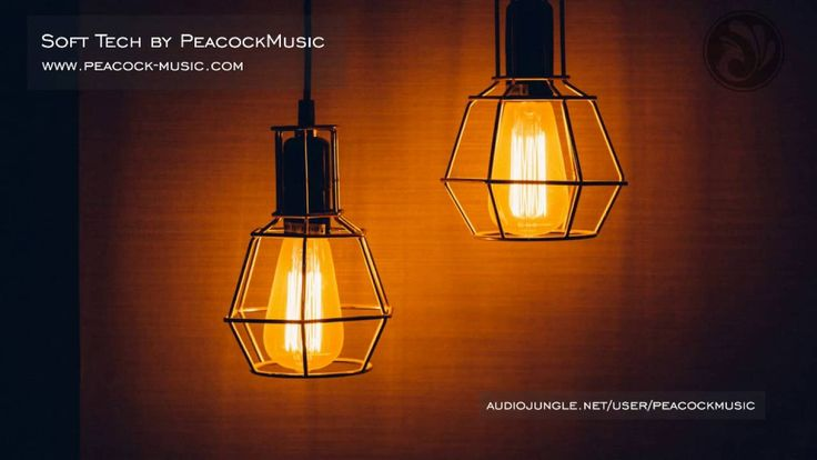 Soft Tech - Royalty Free Music A technology background track with piano, guitar harmonics, synthesisers, strings, pads, deep bass and drums. Designed for innovation, science, engineering and industry projects.  Buy for commercial use: http://audiojungle.net/item/soft-tech/9630828?ref=PeacockMusic  Visit my website: http://www.peacock-music.com