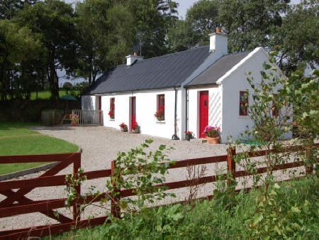 askanagap cottage home country cottages catering self wicklow ireland