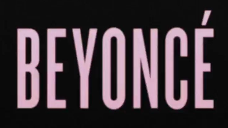 Surprise! Beyoncé Dropped Her Album Without Announcing It First | StyleCaster