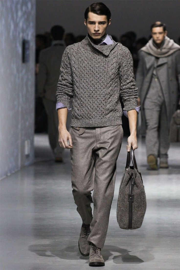 Best 25  Blue shirt grey pants ideas on Pinterest | Yellow shirt ...