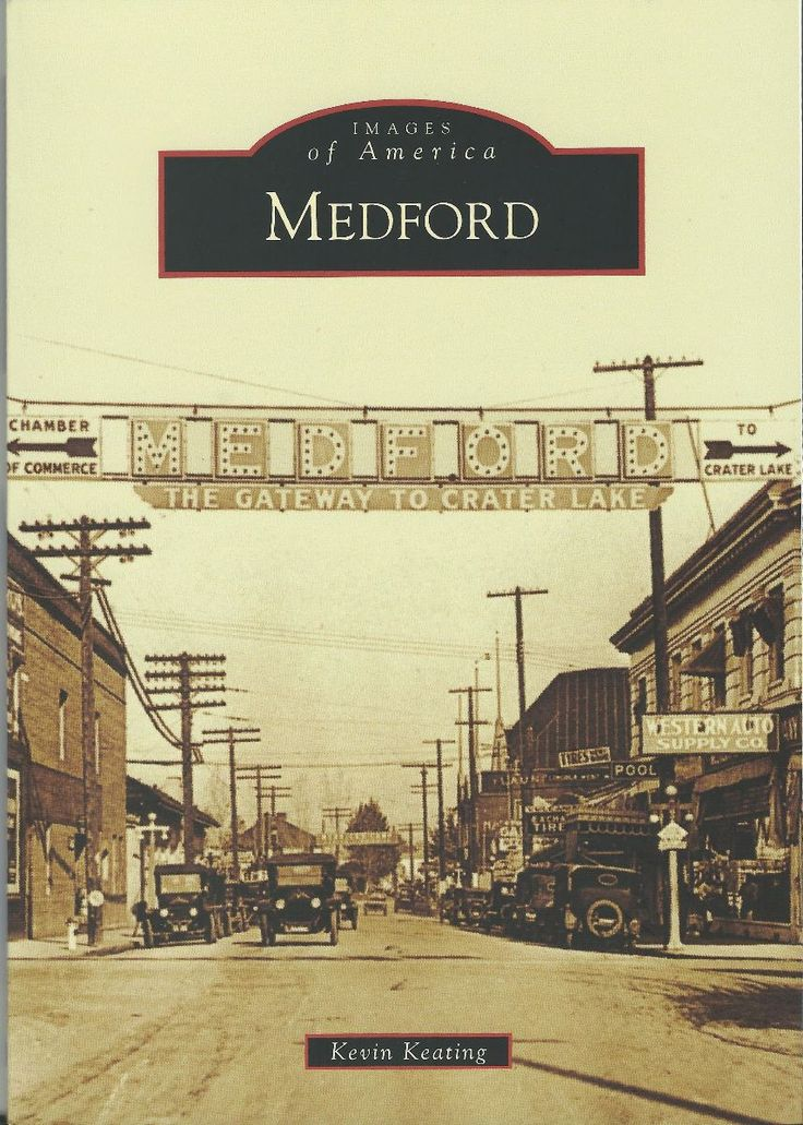25 beste ideen over Medford Oregon op Pinterest Oregon Kust