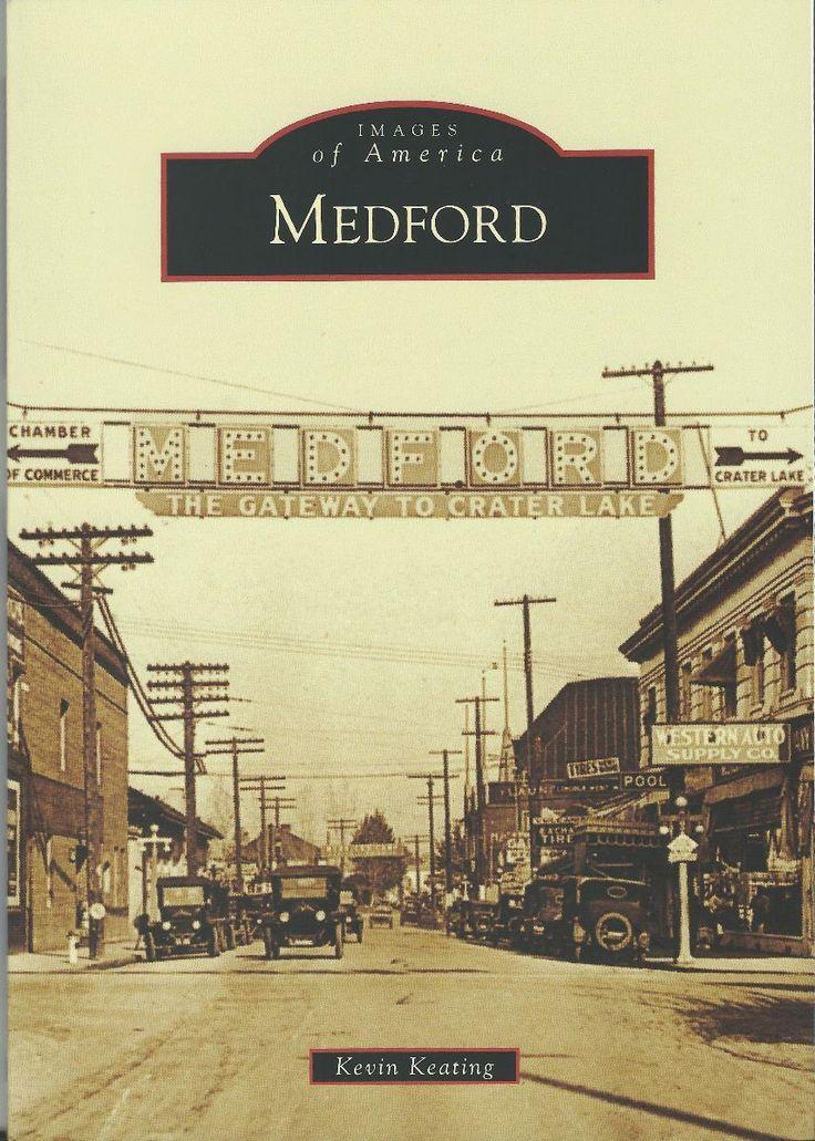 25 beste ideen over Medford Oregon op Pinterest Oregon Kust