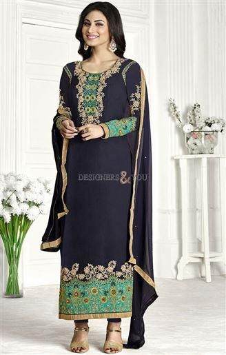 1000  ideas about Buy Salwar Kameez Online on Pinterest | Suits