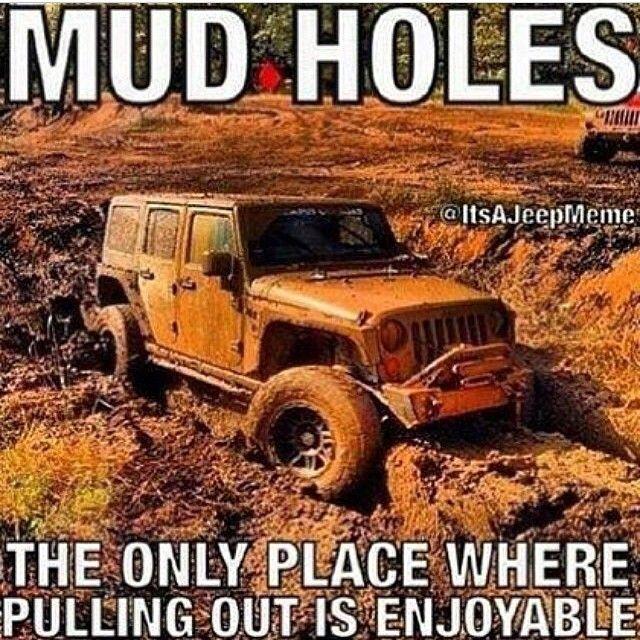 Funny Jeep Meme : Best jeep meme images on pinterest cars humor