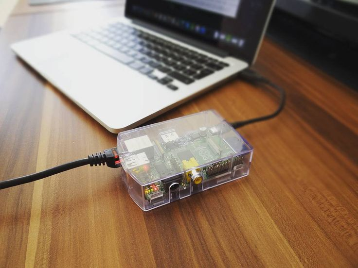 Something we loved from Instagram! Raspberry Pi running as XMPP server now hope I can show you some action soon. #raspberrypi #raspberry #pi #xmpp #macbook #coding #programming #softwaredevelopment #softwaredeveloper #androiddevelopment #appdevelopment #desk #boedev by boedev Check us out http://bit.ly/1KyLetq