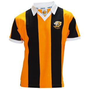 The 50 best images about Hull City Quiz e2fc2c5e8