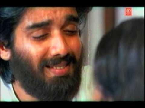 Poignant. Song: Ragasudharasa. Movie: Sargam. Singers: Dr. K J Yesudas, K S Chithra.