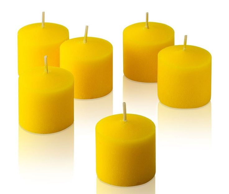 best citronella candles u2013 mosquito candles that work