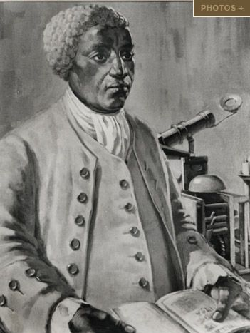 a biography of benjamin banneker an american writer Benjamin banneker was born on november 9, 1731, in ellicott city, maryland he learned reading and math at an early age from his quaker grandmother once he was old enough to help on his parents' farm, however, benjamin's education ended nevertheless, he exhibited an unusual fascination with.