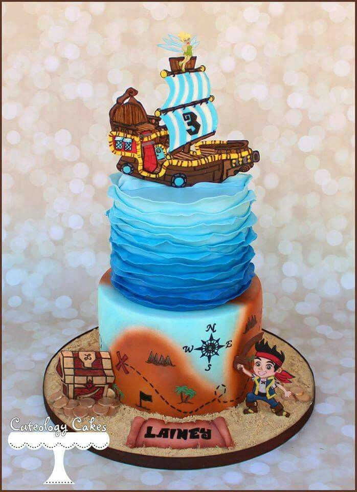 Bakeries That Ship Birthday Cakes