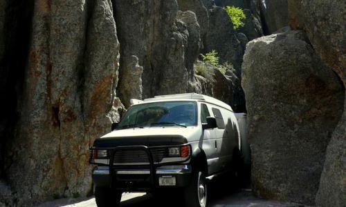Black Hills Needles HighwayDakota Born, Black Hills, Favorite Places, Outdoor Vacations, Hills South, South Dakota, Hills Needle, Scenic Drive, Needle Highway