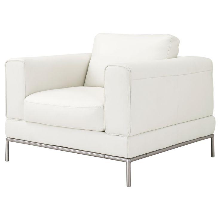 Great ARILD chair Arild ChairHelderwit Ikea