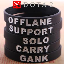 Hot Game Dota 2 Fashion Anime Cosplay Dota2 Jewelry Chain Plated Gift For Friends Funs Wholsale DML77       US $0.91  http://insanedeals4u.com/products/hot-game-dota-2-fashion-anime-cosplay-dota2-jewelry-chain-plated-gift-for-friends-funs-wholsale-dml77/  #shopaholic #dailydeals