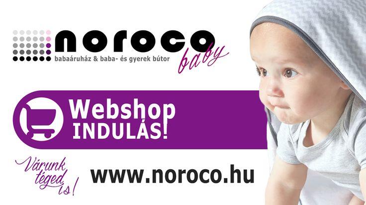 Cuki babanevek a falon – Noroco Design Blog