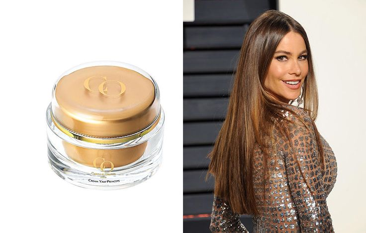 7 Anti-Aging Beauty Products Celebs Over 40 Are Obsessed With  http://www.prevention.com/beauty/7-celebrity-anti-aging-beauty-products?utm_source=facebook.com