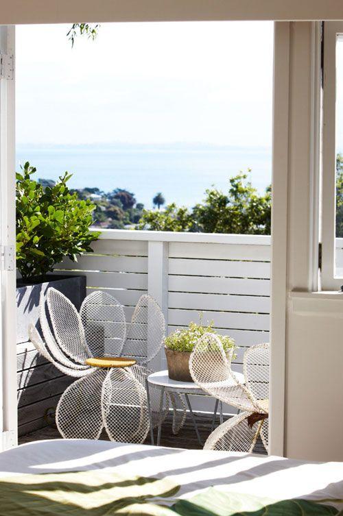 315 Best Terrazas Y Balcones Balcony Terrace Images On
