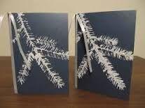 Risultati immagini per joulukortti ideoita